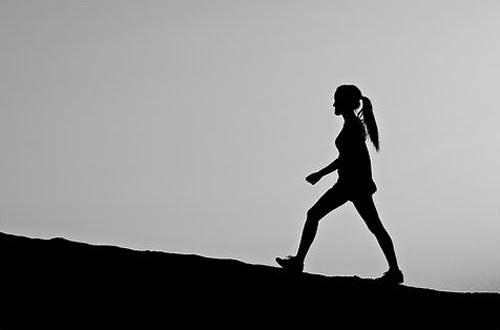 5 maneras de mejorar el funcionamiento del cuerpo con alimentos