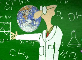 Importancia del conocimiento científico