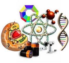 Definición de ciencias formales
