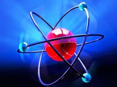 Los átomos y la informática cuántica