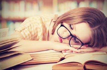 Que es la narcolepsia