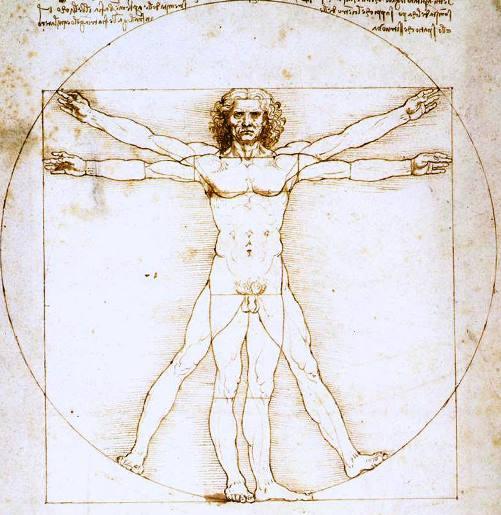 ¿Qué es ciencia en filosofía?