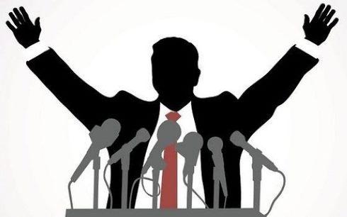 ¿Qué es ciencia política?