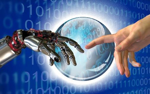¿Qué es ciencia y tecnología?