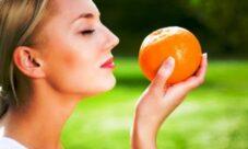 Beneficios del ácido cítrico en la salud