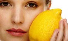 ¿Cuál es la importancia del ácido cítrico?